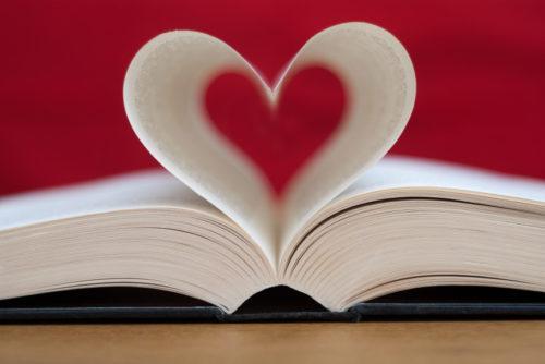 TLJ-ACT-Histoire-amour-Saint-Valentin-B