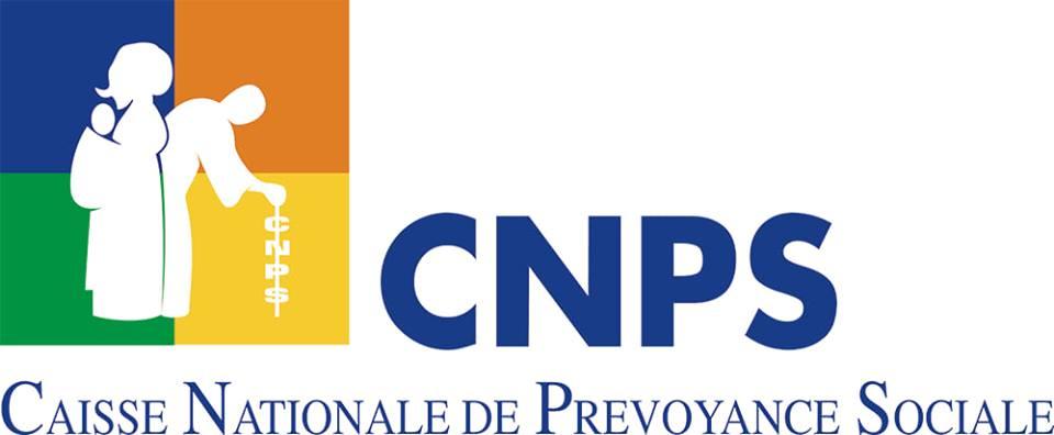 Le concours CNPS test d'entrée à la cnps est lancé