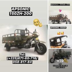 064484C5-741F-4182-9509-1137DE7DFEC4