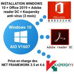 AddText_06-24-10.24.03