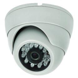 camera-de-surveillance-infrarouge-dome