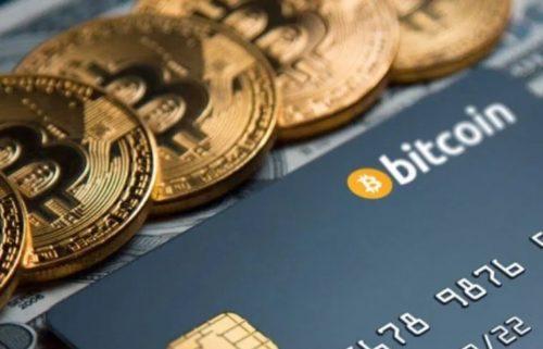 bitcoin-acheter-cb-carte-bancaire