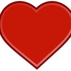 le-coeur