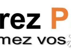 annonces_gratuites_lesoutrali
