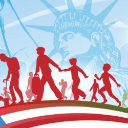 immigration-myths