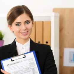 Assistant-administratif0000