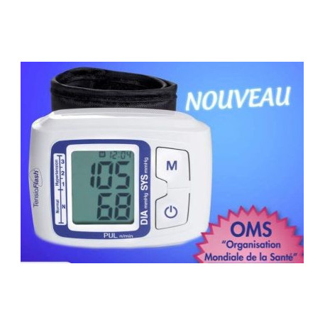 auto-tensiometre-tensioflash-kd-735-visiomed
